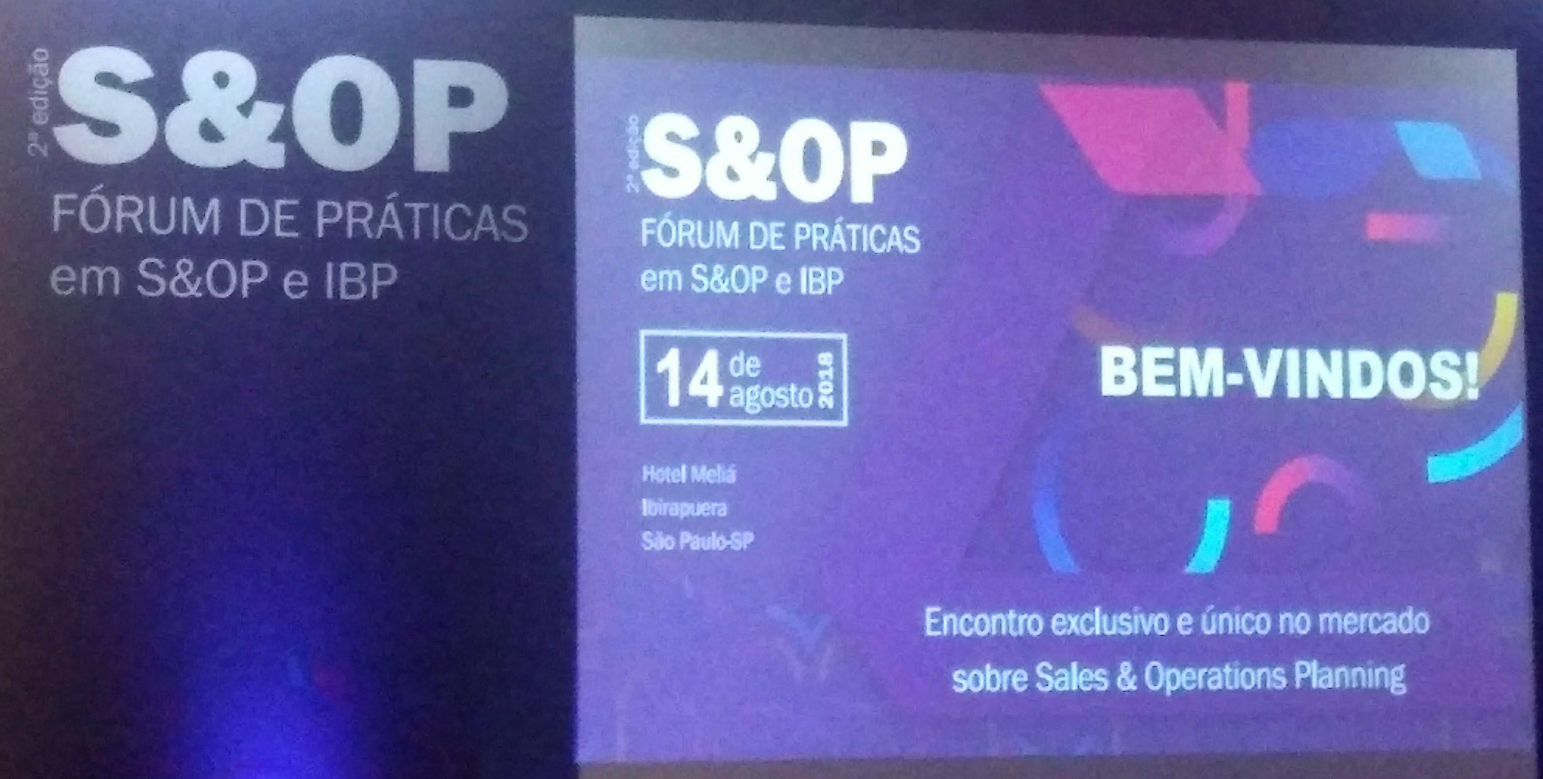 Fórum SOP and IBP ago18 (002)